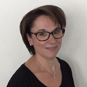 Nicole Stehli-Haldner